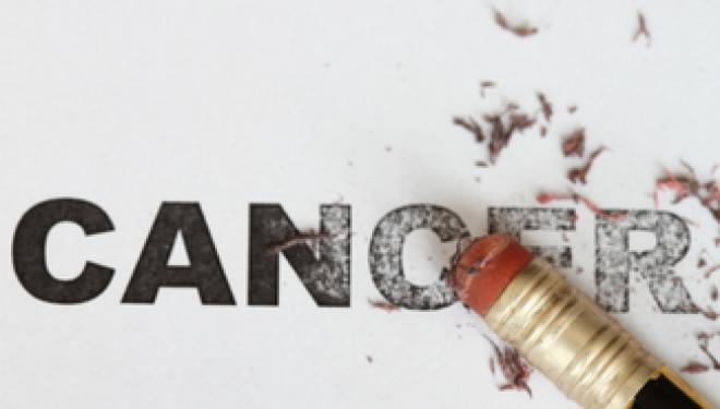 OMS: Vaccinarea pentru a preveni cancerul de col uterin ar trebui sa fie obligatorie