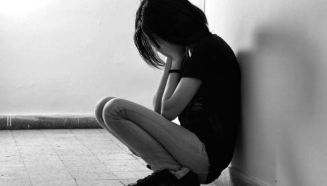 Depresia şi bolile mintale, tema de anul acesta pentru Ziua Mondială a Sănătăţii, marcată pe 7 aprilie