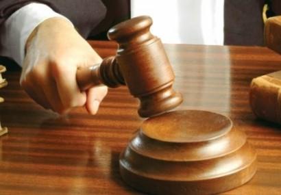 Premieră în justiție: Instanțele, obligate să acorde despăgubiri morale victimelor accidentelor rutiere sau ale unui malpraxis