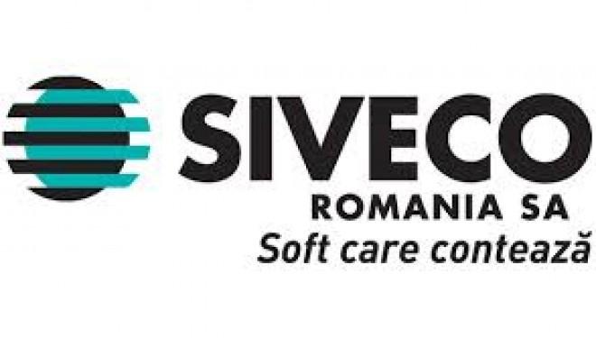 Contract de peste 7,6 milioane lei: Siveco va asigura mentenanta si suportul tehnic pentru sistemul ERP instalat la nivelul CNAS si al caselor de asigurari de sanatate