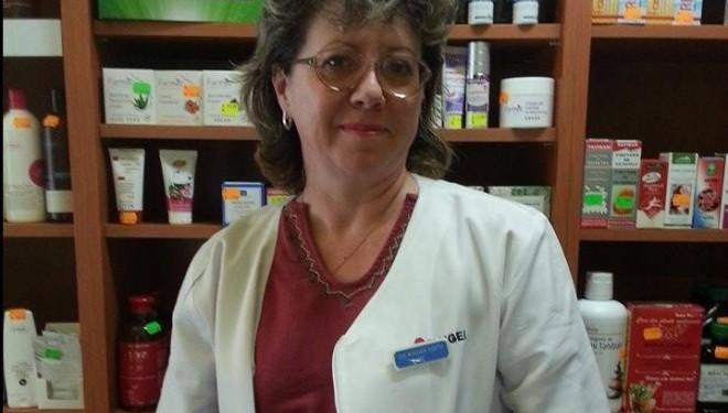 Dr. Edith Kadar ne explica de ce ne imbolnavim.