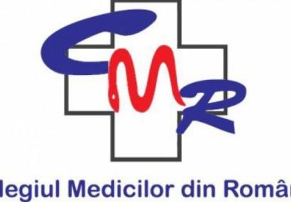 Colegiul Medicilor cere Camerei Deputatilor sa adopte cat mai rapid legea vaccinarii: Vaccinarea este un drept al copilului