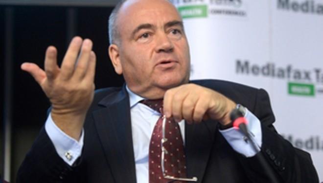 Vasile Ciurchea despre cardul de sanatate: «Am ajuns la o economie de 474 de milioane de lei»