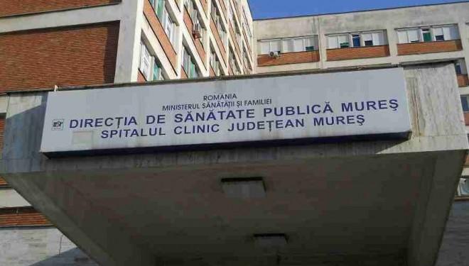 Institutia Prefectului  respectiv Inspectoratul pentru Situatii de Urgenta solicita raportarea persoanelor cu risc