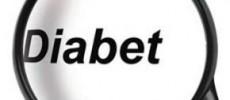 A fost lansat vaccinul împotriva diabetului
