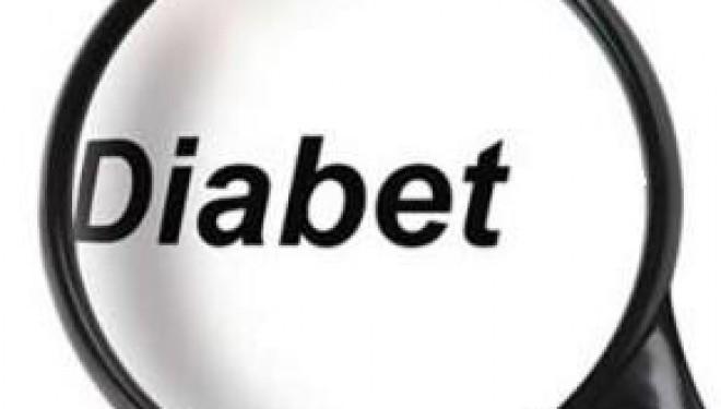 14 noiembrie: Ziua Mondială a Diabetului: De ce creşte tot mai mult numărul bolnavilor de diabet?