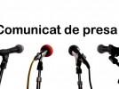 CNAS apeleaza la acte aditionale NELEGALE pentru prestarea de servicii medicale pentru iulie 2016