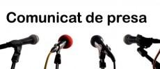 Comunicat de presă – ședință de guvern – Legea salarizării care vizează personalul medical și din educație a fost completată și modificată