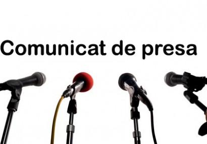 COMUNICAT – Procedura de rambursare a contravalorii serviciilor medicale acordate în alte state UE se simplifică