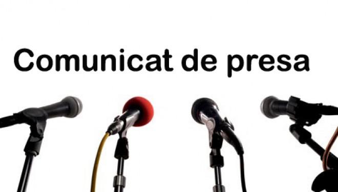 CNAS: COMUNICAT – Modificări ale Legii 95/2006