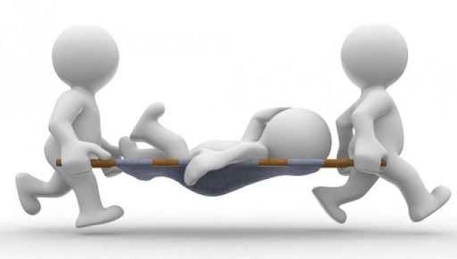 UPDATE la Codul muncii: Concediul medical nu va diminua durata concediului de odihna anual