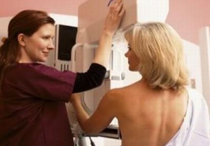 ATENTIE: Eficacitatea mamografiilor a fost mult supraestimata pana acum