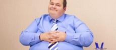De ce dieta prin înfometare îngrașă ?
