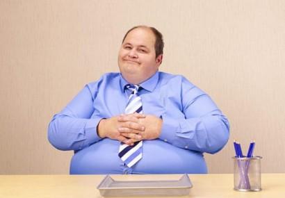 Expert diabetolog: Greşelile de alimentaţie se pot vedea şi după 20 de ani