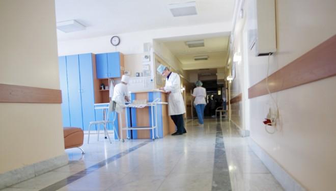 Despagubire pentru malpraxis decisa de Inalta Curte de 500 000 EURO