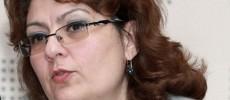 Dr. Sandra Alexiu: vaccinurile sunt, probabil, printre cele mai sigure medicamente.