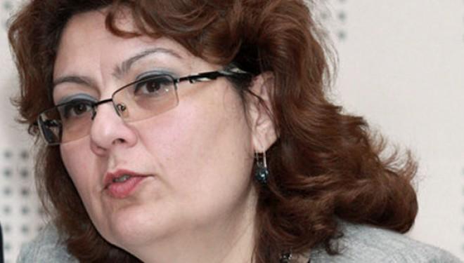 Dr. Sandra Alexiu:  Modul offline al sistemului electronic al cardului, o CARPEALA. Inghitim zilnic toate umilintele CNAS