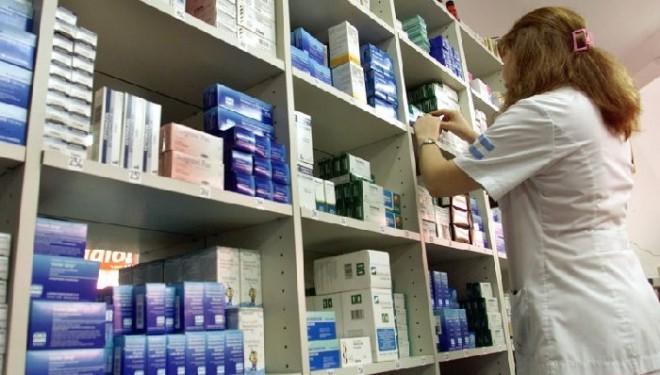 Farmacistii ne vand, de multe ori, cele mai scumpe medicamente, desi pe piata sunt disponibile si pastile romanesti, mult mai ieftine