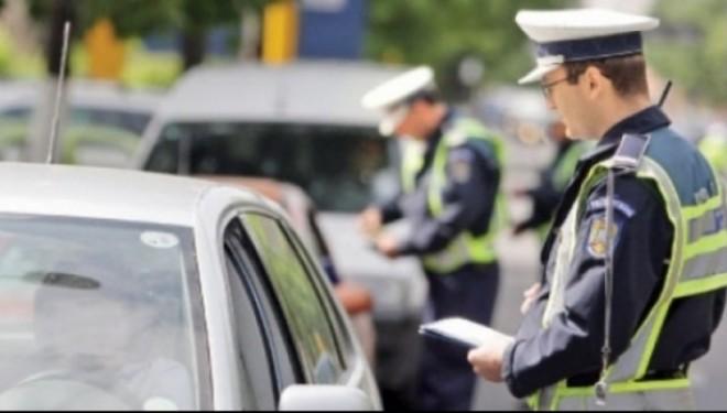 Atentie soferi, au aparut modificari recente la Codul rutier !
