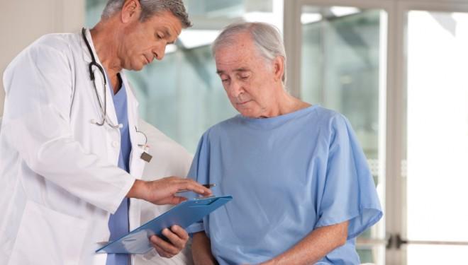 Care este regimul de viata corect pentru bolnavii de inima ?