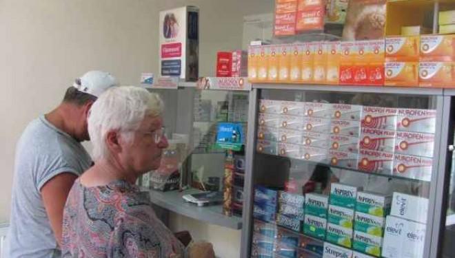 """""""Este inadmisibil ce se întâmplă în România!"""". Medicamente de care depinde viața multor bolnavi nu se mai găsesc in farmacii."""