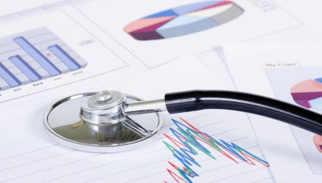 INS: Statistici medicale romanesti pentru 2015