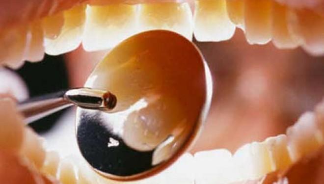 Pasta de dinti ecologica romaneasca a fost premiata cu aur la Salonul de Inventica de la Varsovia