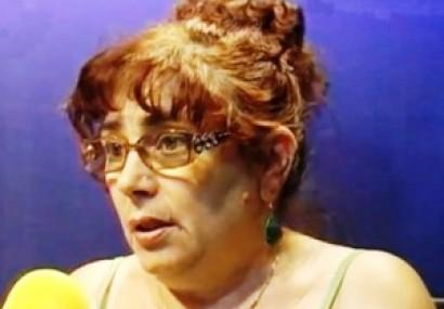 Dr Angela Bica interviu: Cazanul cu problemele medicilor de familie sta sa dea in clocot !