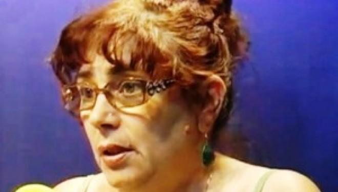 Dr. Angela Bica: Nicaieri in lege nu scrie ca activarea cardului se face contra cost.