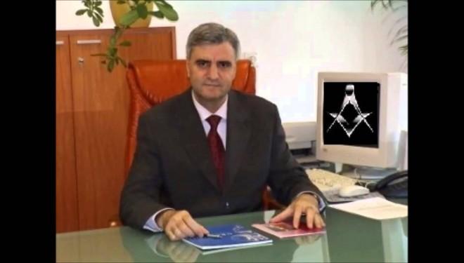 Prof. univ. dr. Ioanel Sinescu: VOM RAMANE CU CEI MAI SLABI MEDICI ?