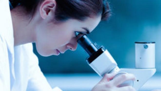 Noutati in oncologie: Procesul de înmulțire a celulelor canceroase este influențat de cantitatea de grăsimi din alimentație.