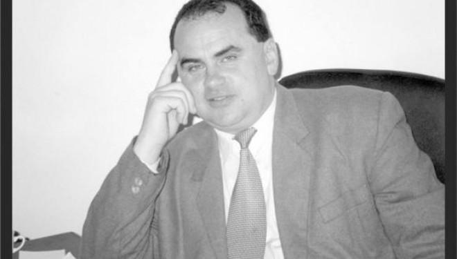 """DSP Iasi face o ancheta in cazul mortii profesorului universitar Tiberiu Brailean, care ar fi asteptat sase ore pentru a primi ingrijiri la Spitalul """"Parhon"""""""