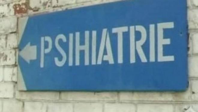 192 de bolnavi psihic periculoși în Dolj – Cum a fost posibilă crima de la metrou