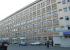 Spitalul da in judecata Casa de Asigurari de Sanatate pentru 90 miliarde lei vechi! Bolnavi ingrijiti si neplatiti de Casa