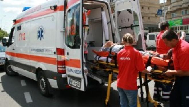 CLUJ: Sefii unor firme cu profil medical sunt fosti directori din sistemul medical de stat din Cluj.