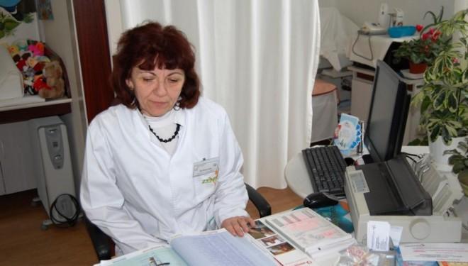 Medicii de familie apeleaza la sustinere din partea pacientilor