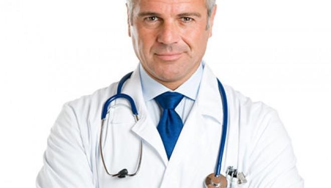 Intregul sistem va intra in colaps daca medicii de familie intra in greva generala.
