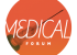 Evenimentele Medical Forum si Pharma Forum, la Tg. Mures