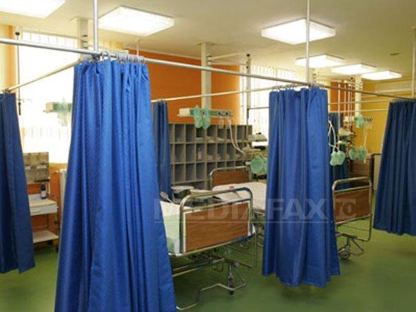 spital-paturi-goale-razvan-chirita