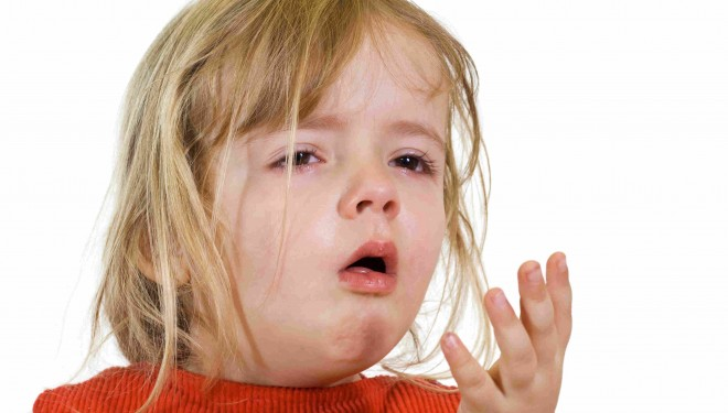 Codeina este contraindicata copiilor sub varsta de 12 ani