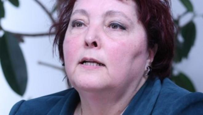 Iaşi: Medicii de familie vor picheta sediul Casei Judeţene de Asigurări de Sănătate