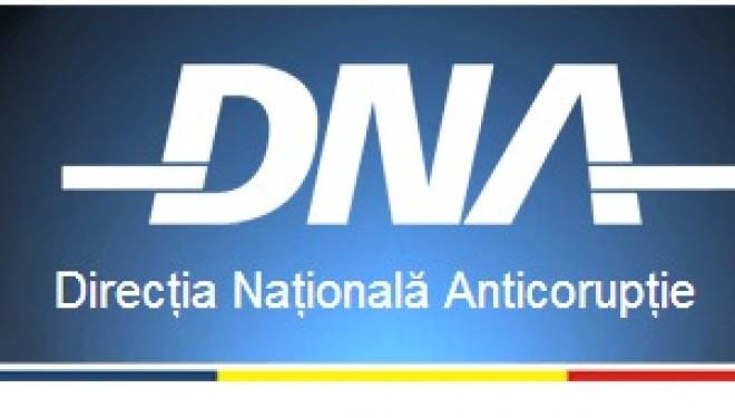 DNA. Control judiciar pe cauțiune pentru un fost președinte CNAS