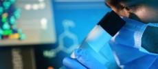 Miniroboții trimiși să vindece bolile de stomac