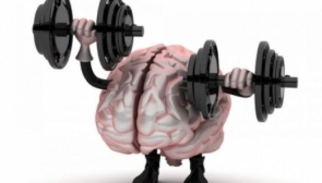 """Boala Alzheimer, pana la urma, e un soi de """"rugina a creierului"""""""
