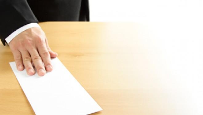 Decizie de ULTIMĂ ORĂ a premierului interimar. Șef nou la CNAS