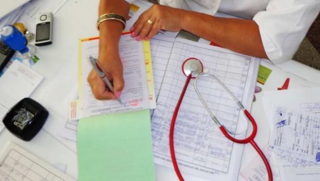 Ordinul_391_187_2015.  Criteriile de incadrare a cabinetelor medicale / din mediul ruralsi din mediul urban pentru orasele cu un numar de panala 10.000 locuitori.