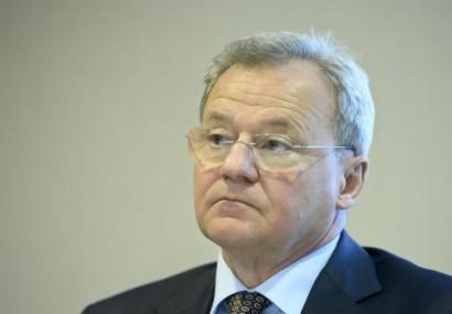 Presedinte CMR Dr. Borcean: Incheierea contractului cu Casa de Asigurari NU MAI ESTE CONDITIONATA de inscrierea in procesul de acreditare