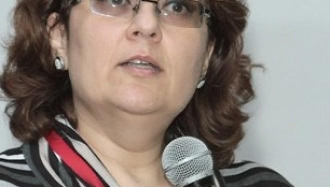 Dr Sandra ALEXIU despre: Greselile pe care parintii trebuie sa le evite in primele 1.000 de zile de viata ale copilului