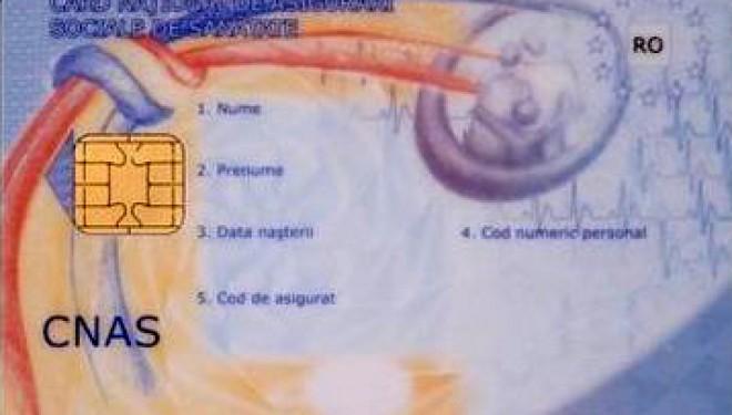 GLUME CU CARDUL  DE  SANATATE