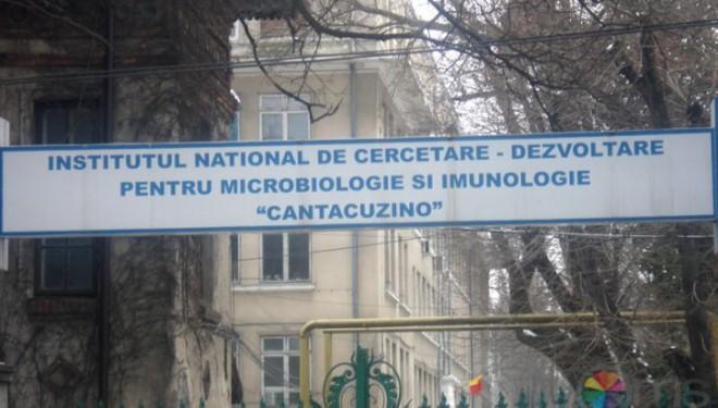 România nu va produce niciun vaccin mai devreme de 2019